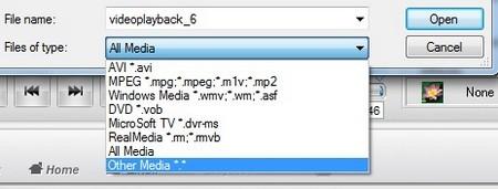 Tuyệt chiêu biến đoạn video yêu thích thành file ảnh động độc đáo