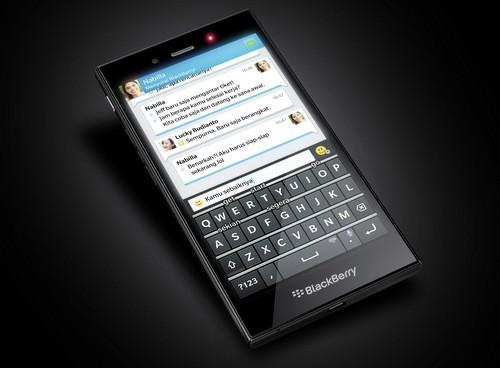 BlackBerryZ3singledevice-5873-1398732756