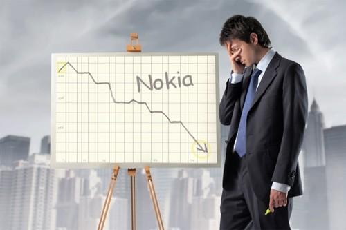 Nokia-1-1872-1398674059.jpg
