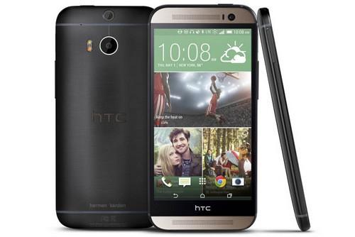 HTC-One-M8-9022-1398830783.jpg