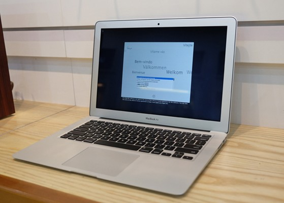 macbook-4993-1399435399.jpg