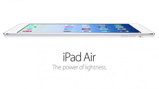 iPadAir-Press-01-580-90.jpg