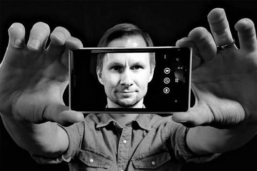 Kỹ sư Nokia chọn Apple làm điểm dừng chân.