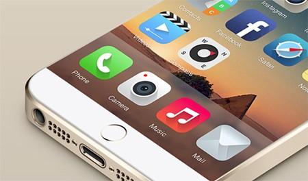 iPhone 6, iOS 8, Healthbook, CarPlay, Apple, Beats Electronics