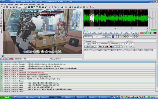 8-Huong-dan-su-dung-Aegisub-tao-hieu-ung-karaoke-karaoke-effect.jpg