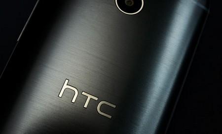 One M8 Prime là sản phẩm chiếm lược để HTC cạnh tranh với iPhone của Apple?