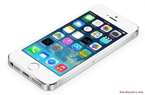 7 mẹo hay ít người biết khi dùng iPhone