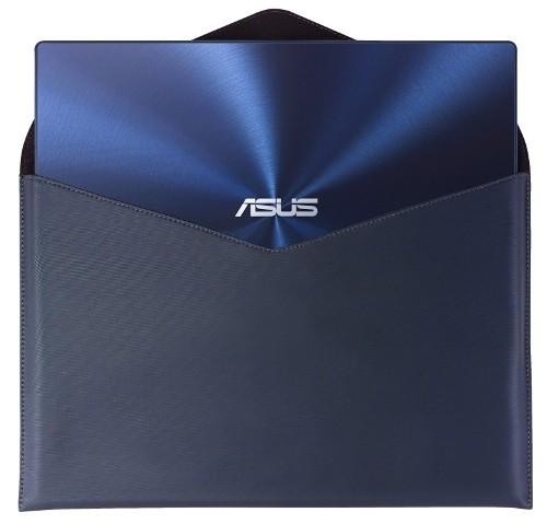 Asus Zenbook UX301.