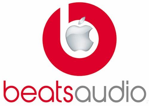 Apple, tai nghe Beats