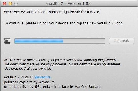 3-Huong-dan-jailbreak-iOS-7.jpg