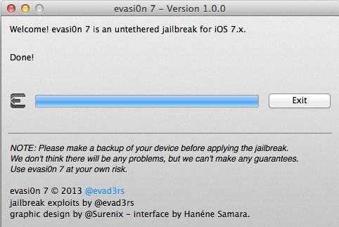 4,5-Huong-dan-jailbreak-iOS-7.jpg