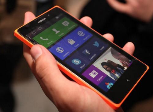 Nokia-XL-6209-1399513775-7326-9903-1930-