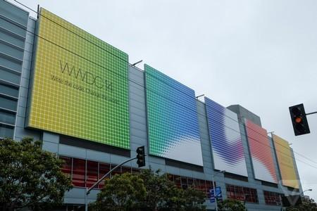 /Uploaded/phamquang/2014_06_03/WWDC-banner-7-d20c3.jpgWWDC-banner-7-d20c3_NYNW.jpg