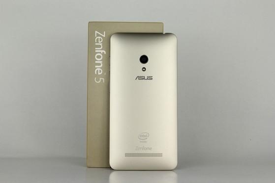 smartphone, LG G2, Z10