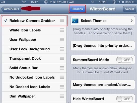9-Huong-dan-cai-WinterBoard-cho-iPhone-thay-hinh-nen.jpg