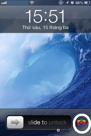 10-Huong-dan-cai-WinterBoard-cho-iPhone-thay-hinh-nen.jpg