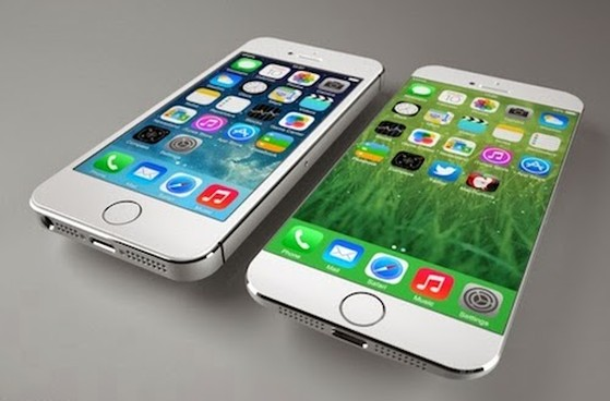 New-iPhone-6-Air-concept-3-9671-14021058