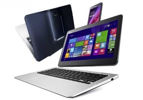 asus-transformer-book-v-laptop-tablet-sm