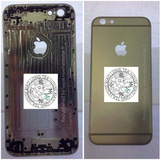 iphone-6-shell-front-rear-800x-3153-4076