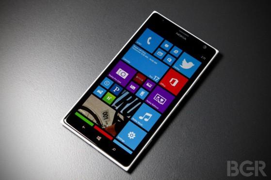 thời lượng pin, điện thoại, smartphone, Microsoft, nghiên cứu, kéo dài, quản lý, hệ thống, màn hình, tối ưu hóa