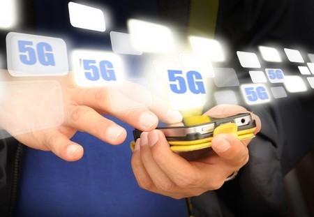 Việc hợp tác giữa EU và Hàn Quốc hứa hẹn sẽ giúp mạng 5G sớm được triển khai vào thực tế