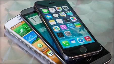 Samsung, Apple, công tắc khai tử, Khóa kích hoạt