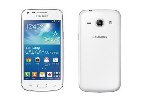 samsung-galaxy-core-plus-635-2401-140414