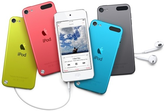ipod-touch-5-colors-1723-1404444182.jpg
