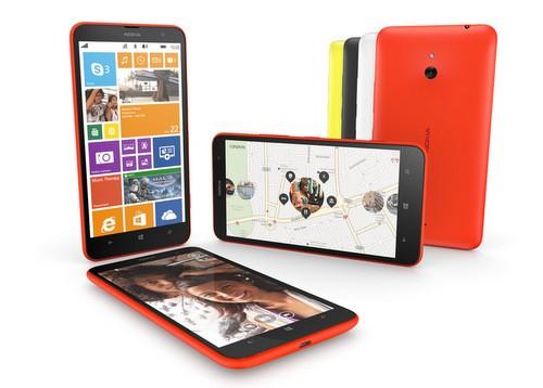 Nokia-Lumia-1320-2825-13884842-4786-4928