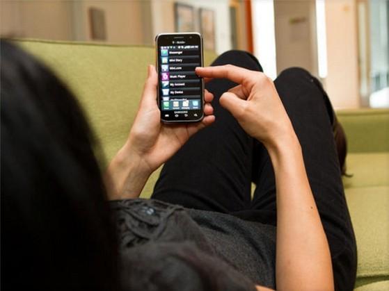 Smartphone ngày nay chứa rất nhiều thông tin quan trọng của bạn, từ