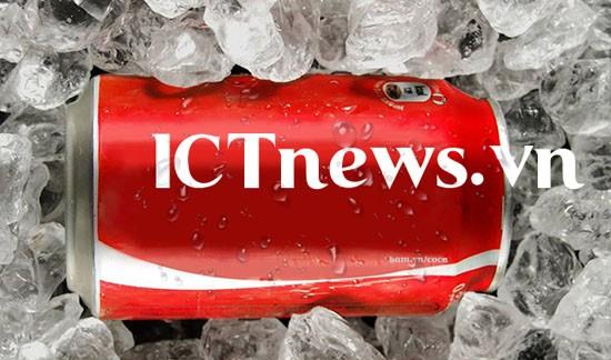 B4,5-Huong-dan-tu-in-ten-tren-lon-Coca-Cola.jpg