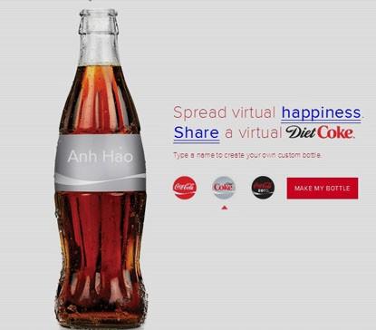 D3-Huong-dan-tu-in-ten-tren-lon-Coca-Cola.jpg