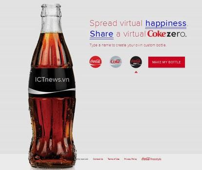 D4,5-Huong-dan-tu-in-ten-tren-lon-Coca-Cola.jpg