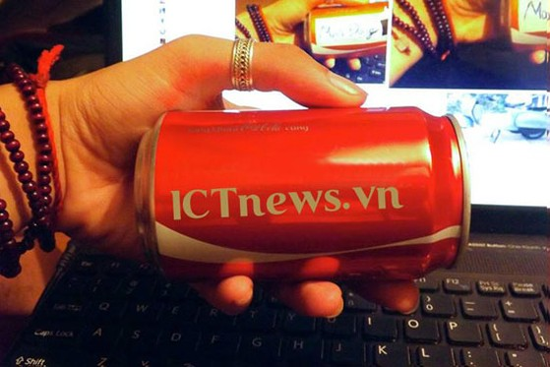 A5-Huong-dan-tu-in-ten-tren-lon-Coca-Cola.jpg