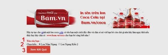 B1-Huong-dan-tu-in-ten-tren-lon-Coca-Cola.jpg