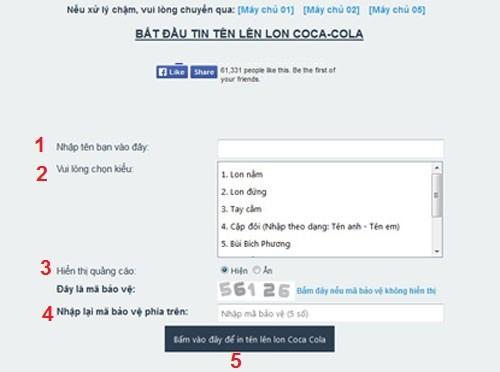 A1-Huong-dan-tu-in-ten-tren-lon-Coca-Cola.jpg