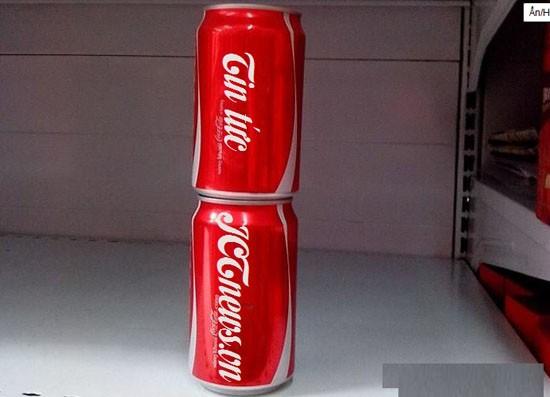 C5-Huong-dan-tu-in-ten-tren-lon-Coca-Cola.jpg