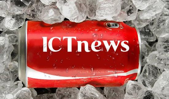 B3-Huong-dan-tu-in-ten-tren-lon-Coca-Cola.jpg