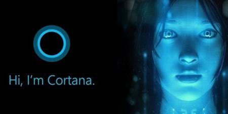 """Cortana đang trở thành """"nhà tiên tri"""" đáng tin cậy cho những ai yêu bóng đá"""