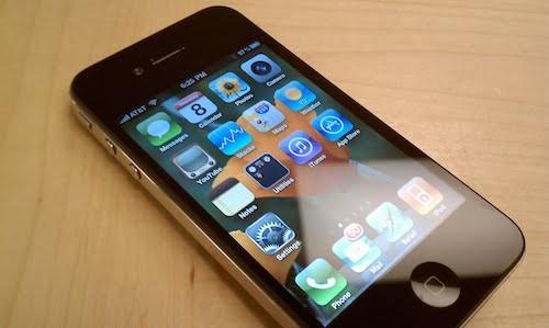 iPhone4-2103-1404964627.jpg