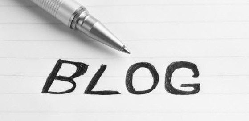 thói quen, cần thiết, Internet, sử dụng, blog cá nhân, thông tin, kiểm tra email