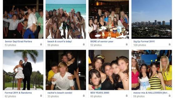 nghiện Facebook, nghiện mạng xã hội, cai nghiện facebook