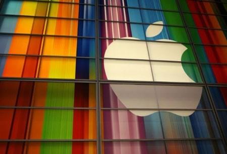 Apple chi 450 triệu USD để dàn xếp vụ kiện thông đồng làm giá e-book