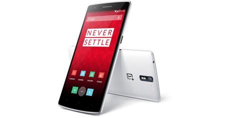 ZenFone 6, Lumia 1320, phablet, Xiaomi, OnePlus One