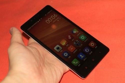 Xiaomi-9742-1406079445.jpg