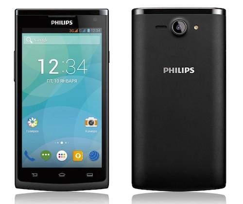 philips-s-338-4068-1406046666.jpg