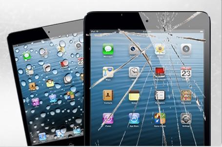 iPad, iPhone 6, Apple