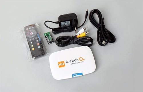 liveboxq-1299-1406523683.jpg