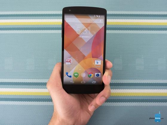 smartphone, iPhone 6 giá bao nhiêu, Galaxy S5 giảm giá, LG G3 giảm giá, BlackBerry Z30