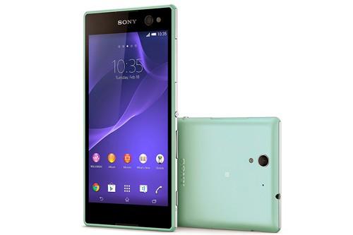 Sony-C3-5902-1406873901.jpg